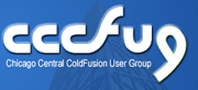 Chicago Central ColdFusion User Group